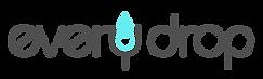 logo-everydrop.png