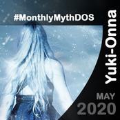 May Myth - Yuki-Onna