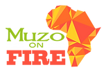 Re-Size_Logo.png