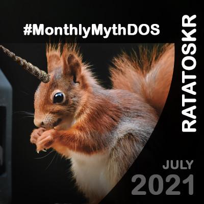 monthly_myth_Ratatoskr.jpg