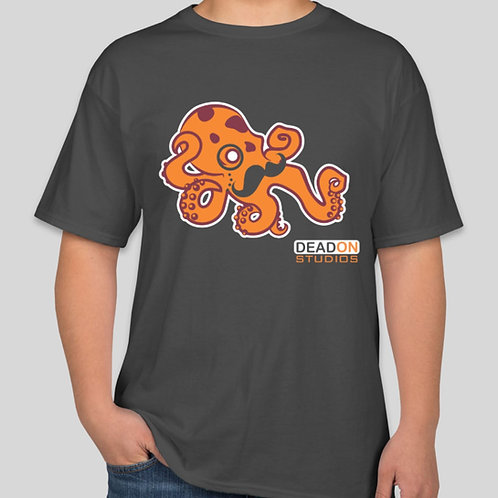 OctoTshirt