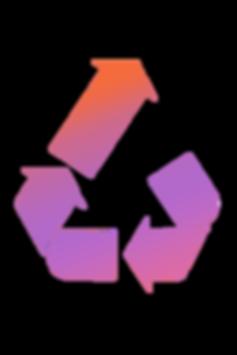 upcycling-defilecode.png