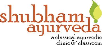 Shubham Ayurveda Clinic, ayurveda fremont