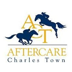 Aftercare Charles Town