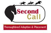 Logo_SecondCall_noborder.jpg
