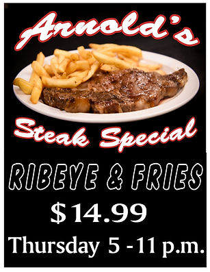ribeye and fries special.jpg