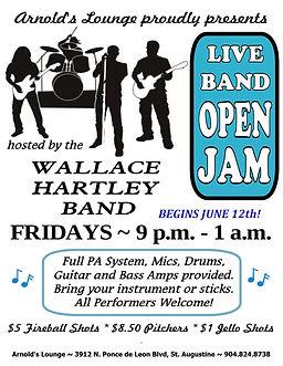 open jam poster DATED.jpg