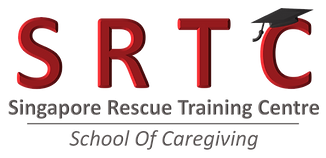 SRTC 2021_5000 (PNG).png