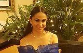 Victoria Burneo