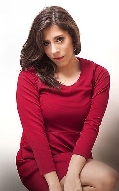Arianna Cristillo.jpg