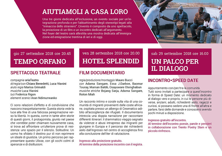 Villazzano AIUTIAMOLI.jpg