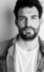 Marco Masiello 22.jpg