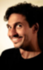 Alessandro Bindi (5).JPG