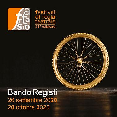 BandoFantasio2020_REGISTI_600x600.jpg