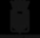 ComuneTrento_logo_nero_PNG.png