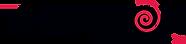 Logo Theatron .png