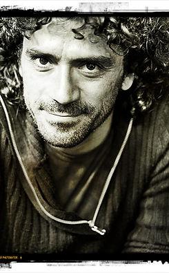 Luca Quaia.jpg
