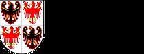 Regione_logo_PNG.png