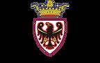 Provincia_logo_PNG.png