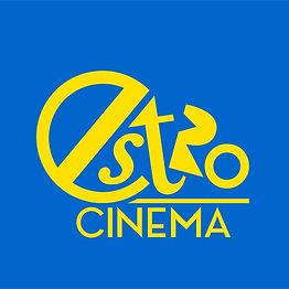 EstroCinema_Logo_giallo.blu_JPG.jpg