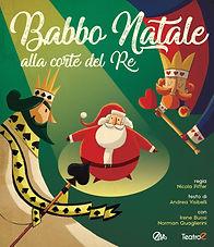 Villazzano_Ragazzi_Babboallacorte_PIEDEB