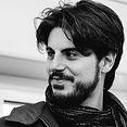Fabio Pisano.jpg