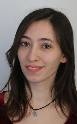 Elena Ferri.JPG