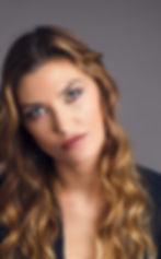 Giselle_Glinka - Giselle Glinka.jpg