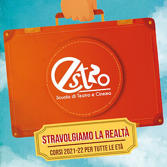 Estro_2021-22_Banner IG3.jpg