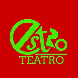 EstroTeatro_Logo_verde.rosso_JPG.jpg