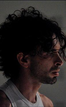 Francesco_Sgrò.jpg