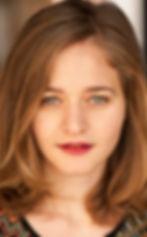 _Emilia Scatigno.jpg