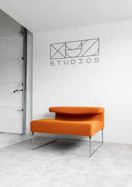 FOTOSTUDIO XYZ STUDIOS AMSTERDAM