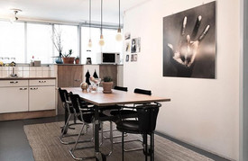 Fotostudio 02 keuken