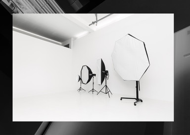 Werkvloer Fotostudio 01 Amsterdam