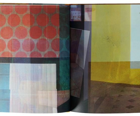 Abstrait.jpg