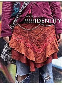 Book Identity.jpg