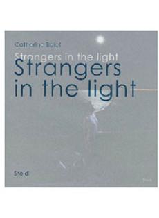 Book Strangers.jpg