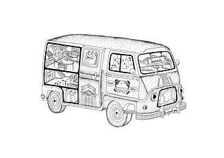 Tournée - Camion .jpg