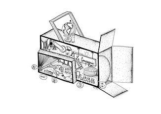 La compagnie - Projecteur VERSION 2.jpg