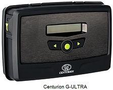 G-Ultra.jpg