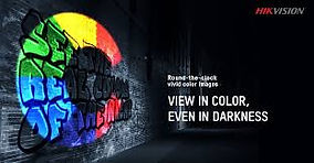 Hikvision Colourvu.jfif