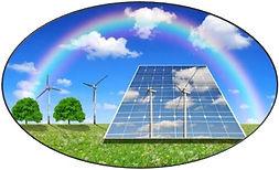 Solar and Solar Powered Systems