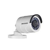 Hikvision2.png