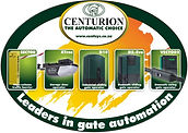Gate Motors and Gate Automation
