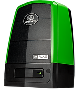 CENTURION SYSTEMS NEW D5 SMART.png