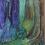 Thumbnail: Aquarelle Fée de la nature