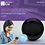 Thumbnail: Controle Remoto Universal Inteligente Wi-Fi SE226 - Multilaser