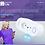 Thumbnail: Plugue Tomada Inteligente Wi-Fi SE231 - Multilaser