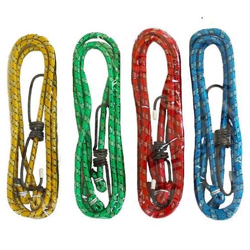 Corda Elástica 150mm x 8mm - Fertak Tools